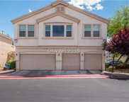 8841 DUNCAN BARREL Avenue Unit #103, Las Vegas image