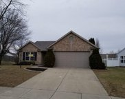7753 Blackthorn  Drive, Indianapolis image