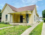 1320 2nd  Street, Anderson image