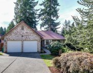 14502 104th Ave NE, Bothell image