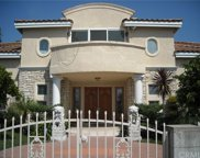 4528 Cogswell Road, El Monte image