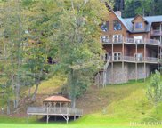 23 Water View Ln. Lane, Piney Creek image