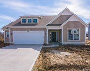 6011 Aspen Meadow  Drive, Indianapolis image