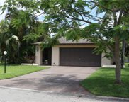 1462 Claret CT, Fort Myers image