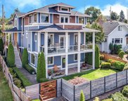 6742 38th Ave SW, Seattle image