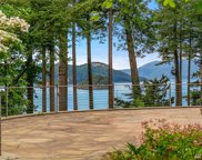4142 Clark Point Rd, Anacortes image