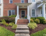50309 Governors Drive, Chapel Hill image