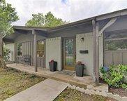 11567 Coral Hills Drive, Dallas image