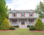 901 Charleston Place, Sneads Ferry image