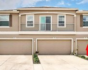 777 Ashentree Drive, Plant City image