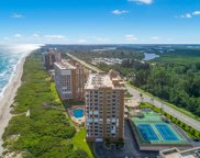 4160 N Highway A1a Unit #703, Hutchinson Island image