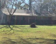 11121 Pennewaw, Tallahassee image