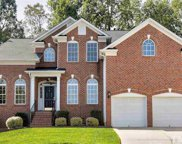 3105 Pyxis Court, Raleigh image