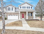 1169 South Fultondale Circle, Aurora image