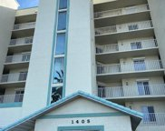 1405 Highway A1a Unit #601, Satellite Beach image