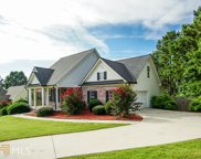 4967 Holland View Dr, Flowery Branch image