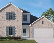 2007 Dovefield Ave, Zachary image