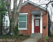 819 E Chestnut St, Louisville image