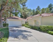 7068 BRIGHT SPRINGS Court, Las Vegas image