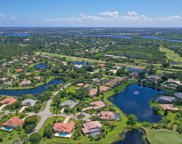 4478 SW Fenwick Lane, Palm City image