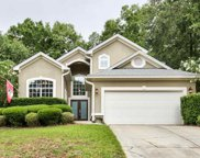 5840 Countryside, Tallahassee image
