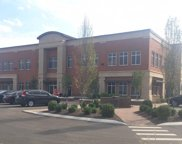 1605 Medical Center Pkwy, Murfreesboro image