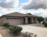 4821 W Ardmore Road, Laveen image
