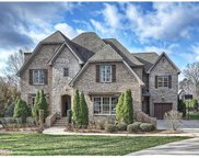 618  Beauhaven Lane, Waxhaw image