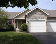 4280 Scenic View Drive, Powell image