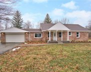 5143 Allison  Road, Camby image
