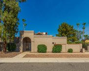 15233 N 50th Place, Scottsdale image