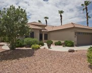 3784 N 152nd Drive, Goodyear image