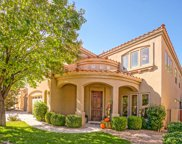 4501 Summer Hill Lane NW, Albuquerque image