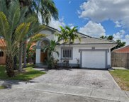 8786 Nw 142nd St, Miami Lakes image