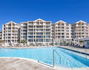 480 Gulf Shore Drive Unit #209, Destin image