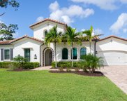 13328 NW Baywood Place, Palm City image