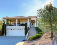 15709 E Palisades Boulevard, Fountain Hills image