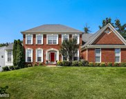 42745 STILL CREEK DRIVE, Ashburn image
