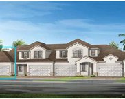 11839 Brookside Drive Unit 280, Lakewood Ranch image