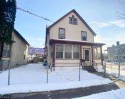 642 Sherburne Avenue, Saint Paul image