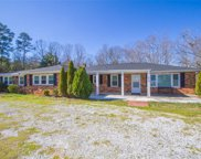 1414 Hattons Ford Road, Townville image