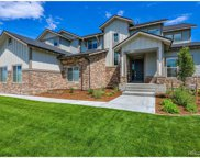 2938 Sunset View Drive, Fort Collins image