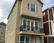 13323 Susser  Way, Fishers image