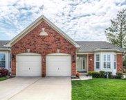 126 New Holland  Drive, Chesterfield image