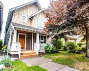 215 Holly Avenue, New Westminster image