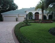 733 Preserve Terrace, Lake Mary image