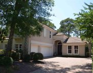 7604 Triana Court, Myrtle Beach image
