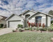 1019 Clearpointe Way, Lakeland image
