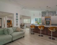 10022 N 77th Street, Scottsdale image