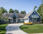 14926 Wildwood Court, Prior Lake image